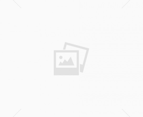 gallery_footer